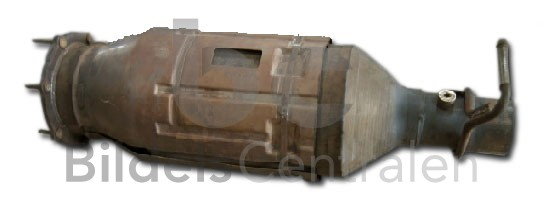 diesel partikelfilter ford kuga. Black Bedroom Furniture Sets. Home Design Ideas