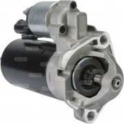 Audi A4 A6 Seat Exeo Startmotor 2.0kW